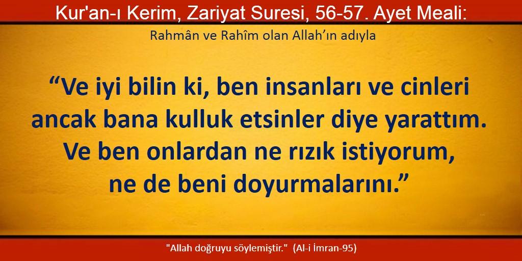 zariyat 56-57