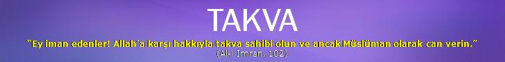 TAKVA